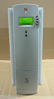 Xerox Fiery EX 2000 Server Model ZXP-01 For Docolur 2045/2060