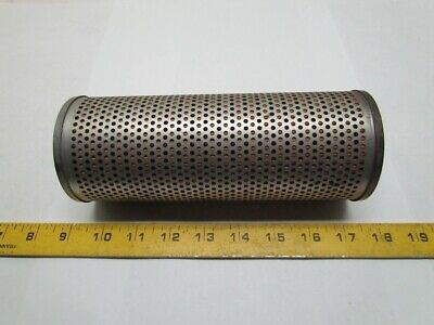Vickers 398856 Hydraulic Filter Element