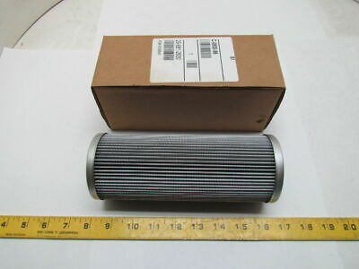 IS1 C-0800-86 Hydraulic Filter Element NIB