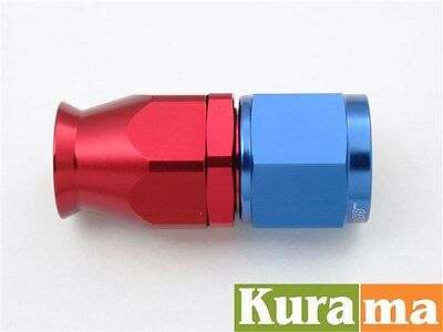 Fittings Adaptor PTFE Teflon Swivel Hose End Straight Fuel Adapter AN -3 AN3
