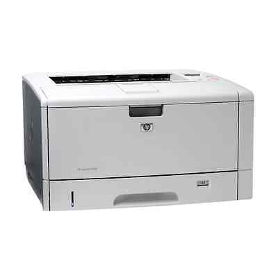 hp laserjet 4200n q2426a schwarzwei laserdrucker netzwerk drucker eur 129 00 picclick es. Black Bedroom Furniture Sets. Home Design Ideas