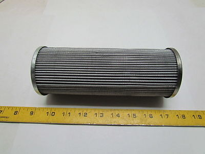 Filtration Systems C-0800-86 29-681-2630 Hydraulic Filter Element NEW
