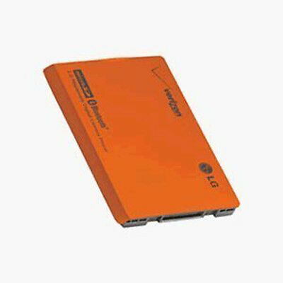 LG VX9900 enV Std 950 mAh Battery Orange