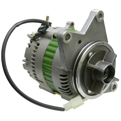 Alternator For Honda Goldwing Gl1500 Lr140-708C Lr140-708 Lr140-708C 1-2494-01Hi