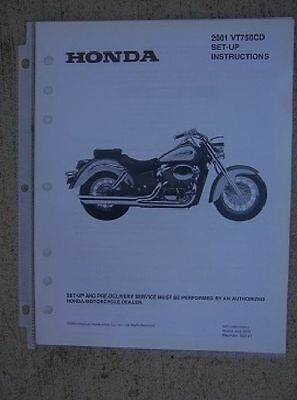 Honda, Japanese, Motorcycles, Transportation, Collectibles Page 17 on 2003 civic wiring diagram, gx620 wiring diagram, gxv620 wiring diagram, gx 150 wiring diagram, honda gx390 governor diagram, honda gx140 governor linkage diagram, honda gx wiring-diagram, honda gx160 wiring, honda gx340 parts diagram, governor spring diagram, honda gx270 carburetor diagram, gxv390 wiring diagram, honda gx120 engine diagram, honda gx200 diagram spring, honda 390 wiring-diagram, stihl ts400 wiring diagram, gx340 wiring diagram, gx390 parts diagram,