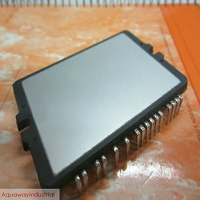 1x SANYO STK795-820 MODULE GOOD QUALITY FOR YOUR REPAIR USED ITEM