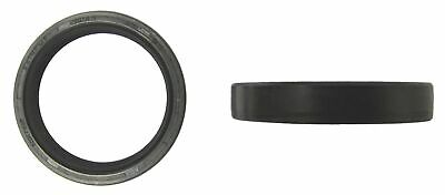 Fits KTM 400 EXC Racing 2002 (0400 CC) - Fork Oil Seals