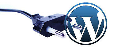 Wordpress Backlink Generation Win Game Plugin