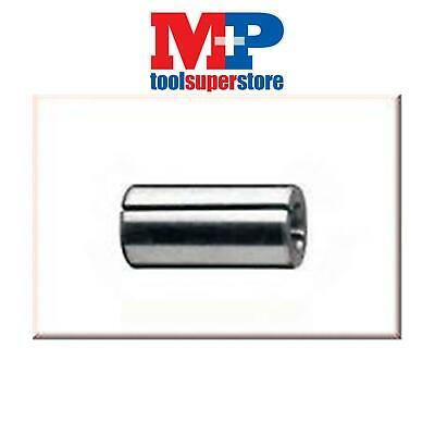 """Makita 763803-0 Router Collet Reduction Sleeve Adaptor 1/2"""" - 1/4"""""""