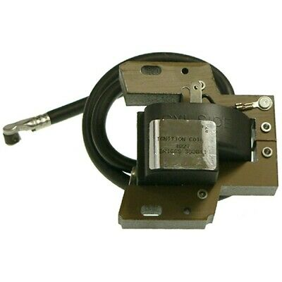 New Briggs And Stratton Ignition Coil 395492 398265 Ibs3003 Pt15339 440-117
