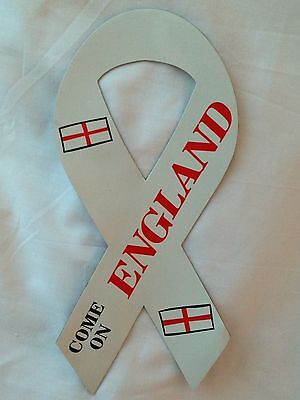 360 X England Magnetic Ribbons Football Market Resale Wholesale Sports World Cup
