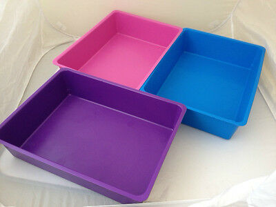 COMPANION LITTER TRAY AND SCOOP OPTIONS dog puppy cat litter tray box toilet