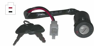 Ignition Switch For Honda CRF 50 F4 2004 (0050 CC)