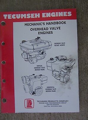 used markem 530 manual schematic diagrams forms marking machine free shipping