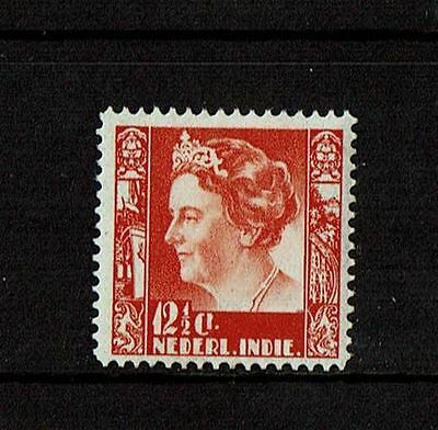 Ned. Indie  catnr 181  postfris/ mint luxe ( MNH)