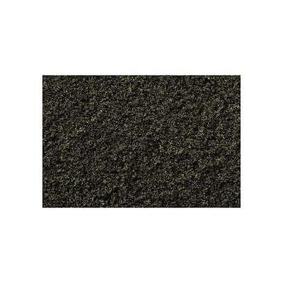 Bachmann SceneScapes Ground Cover Fine Soil 32801