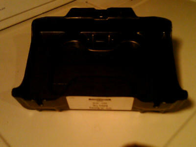 NEW 79-86 Mustang Battery Tray GT LX 80 81 82 83 84 85 86