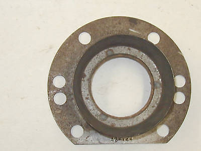 40's 50's Chevy Ford Dodge Stude??? Rear Axle Oil Seal