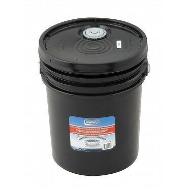 Outboard & Sterndrive Gear Oil Type C for OMC Electric Shift Gearboxes 18.95 LTR