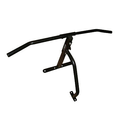 *STADIUM SPORTS*2 in 1 WALL MOUNT/ CHIN UP/ PULL UP BAR/ BOXING RACK/MOUNT STAND