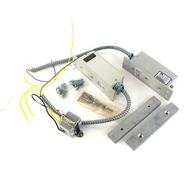 Electric Strike, Latches for Swinging Fire Doors 490