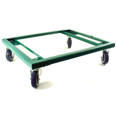 NEW Flat Steel Dolly 27 x 22