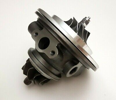 K03 Turbo Turbocharger CHRA Core Cartridge Audi / VW / Skoda 1,8 T