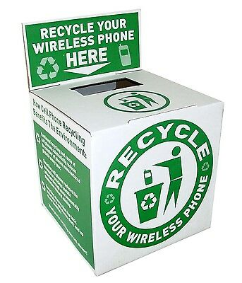 2 Phone Recycle Website Domain Names ( No Hosting ) Create A New Business