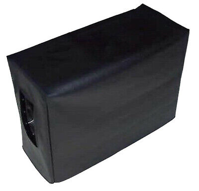 LANEY RB410 4X10 RICHTER BASS SPEAKER CABINET VINYL COVER (lane007)