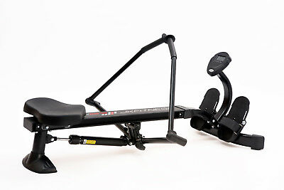 JK 5070 VOGATORE RICHIUDIBILE I-MOTION DYNAMIC home fitness JK FITNESS