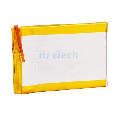New Replacement Li-ion Battery for iPod Touch 4th Gen 4G HK