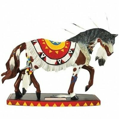 Westland Horse Of A Different Color Winter Coat 20315
