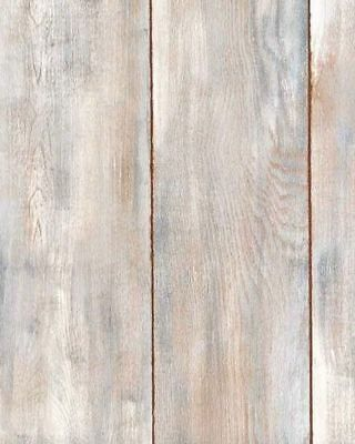 J27008 Galerie Bluff Wooden Block Effect Feature Wallpaper