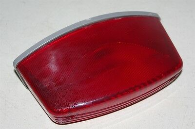 Used Tail Light Assembly For a PGO PMX Gypsy 50cc Scooter