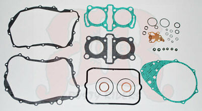 New Engine Gasket Kit Honda CB400 CM400 CB CM 400