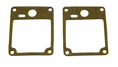 Yamaha 1983 Xv 920 Virago Carb Float Bowl Gaskets (Pair) Ym-613-2