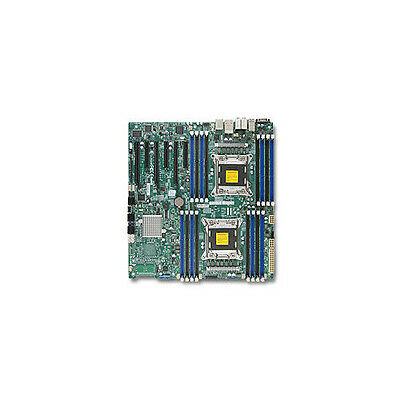 SUPERMICRO X9DAX-IF-HF RENESAS USB 3.0 WINDOWS 10 DRIVERS DOWNLOAD
