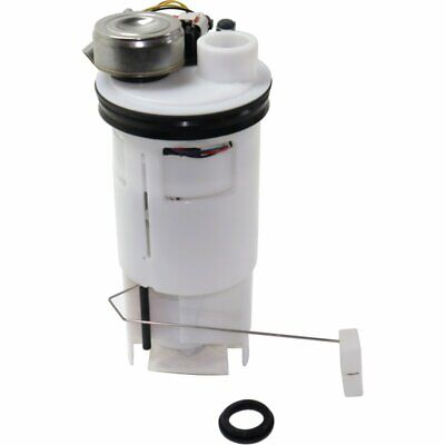 4897426AD New Electric Fuel Pump Gas With Sending Unit Dodge Ram 1500 Truck 2500