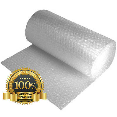 1.5m Wide Tri Laminated 25mm Bubble Greenhouse Insulation UV Resistant