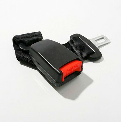 Baby Car Seat Extension Seat Belt Seatbelt Extender Frm A Holden Suit Most Cars