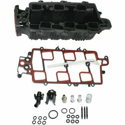 Upper New Kit Intake Manifold Chevy Olds NINETY EIGHT Le Sabre Chevrolet Impala