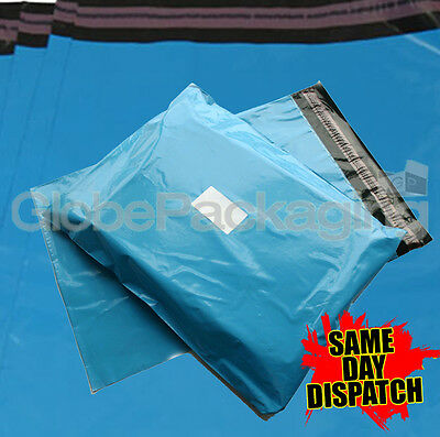 """100 Mailing Bags /& A7 Doc Wallets BURGUNDY 4.5 x 6.5/"""" Postal Packing 120x170"""