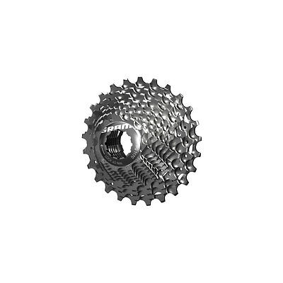 f67ae76a44c SRAM PG-1170 11 Speed Steel Universal Bike   Bicycle   Cycling ...