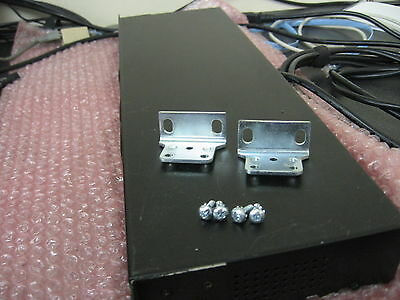 3Com 4400 series Rack Mount Brackets £7.00 + VAT