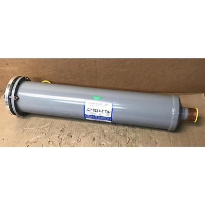 "Sporlan C-19213-T/402527-A 1-5/8""odf ""catch All"" 4-Core Filter Drier 161109"