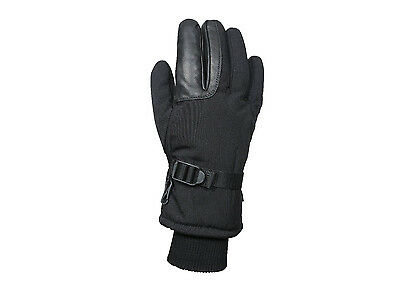 military gloves tactical cold weather various sizes rothco 3559