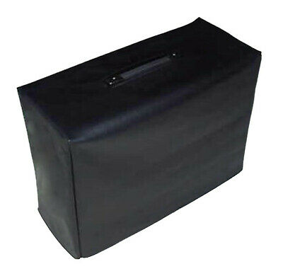 MAGNATONE PANORAMIC 440 COMBO AMP VINYL AMPLIFIER COVER (p/n magn003)