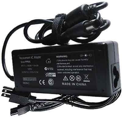 AC ADAPTER CHARGER FOR HP Pavilion DV6-6c14nr DV6-1230CA DV7-7115NR DV7-7121NR