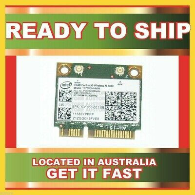 Genuine 11S60Ypppp Intel Wifi + Bluetooth Combo Card For Dm1-4000 Dm4-2000