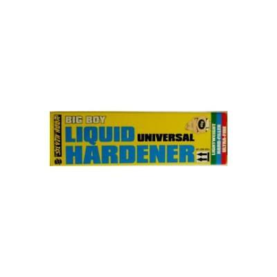 Universal [Clear] Hardener 40g For Glass Fibre and Body Filler [BIGH1]